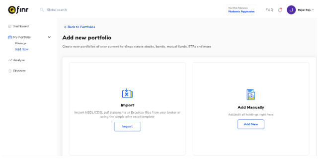 investment-portfolio-management